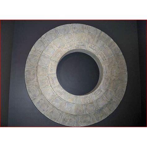 make a mayan calendar make a mayan calendar resources to assist you