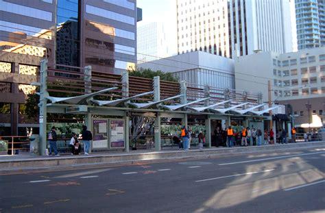 phoenix light rail stops rockwell az v2 0 cancelled