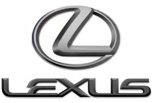 lexus logo lexus car symbol meaning and history car