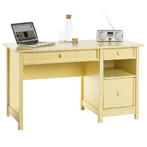 l shaped computer desk shop for cheap office supplies
