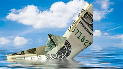 boat repair costs paper boat in the ocean picture hd