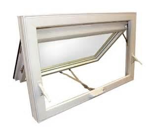 crank out awning windows 101 parr lumber