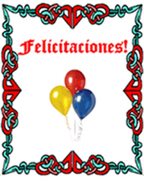 printable greeting cards in spanish christmas cards in spanish printable new calendar