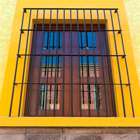 window security window security grilles security direct