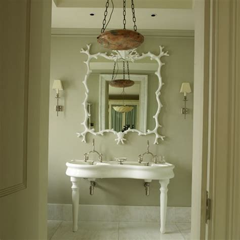 french bathroom mirror classic style bathrooms ideas for home garden bedroom