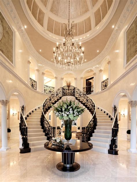grand house design ideas grand staircase design ideas best staircase ideas design spiral staircase railing