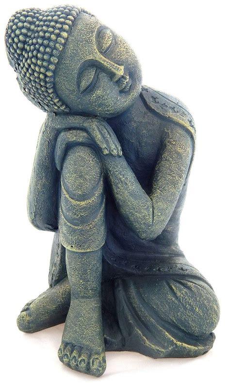 terrasse zen avec bouddha 1000 id 233 es 224 propos de statue bouddha exterieur sur