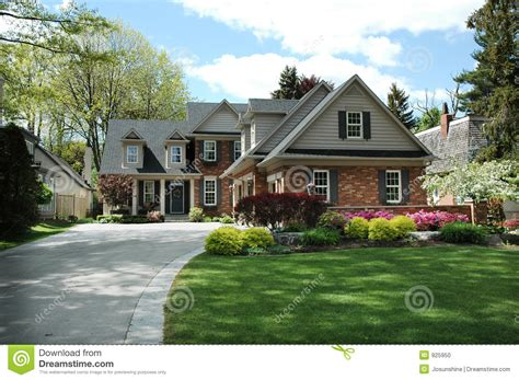 house negro house with black shutters stock photo image of residence 925950