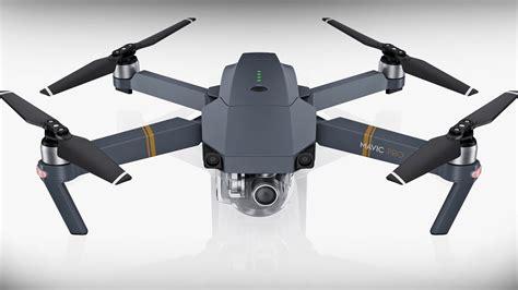 dji mavic pro mini il drone pieghevole   sconto
