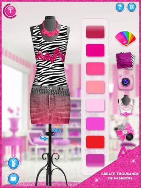 fashion illustration generator fashion design maker jogos techtudo