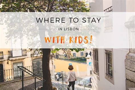 lisbon the best of lisbon for stay travel books where to stay in lisbon with