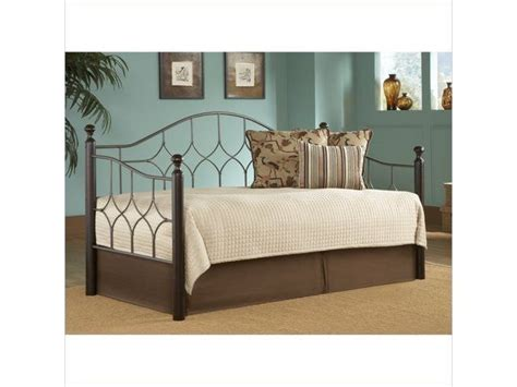 pop up trundle beds for adults pin by danielle greene on redecorating pinterest