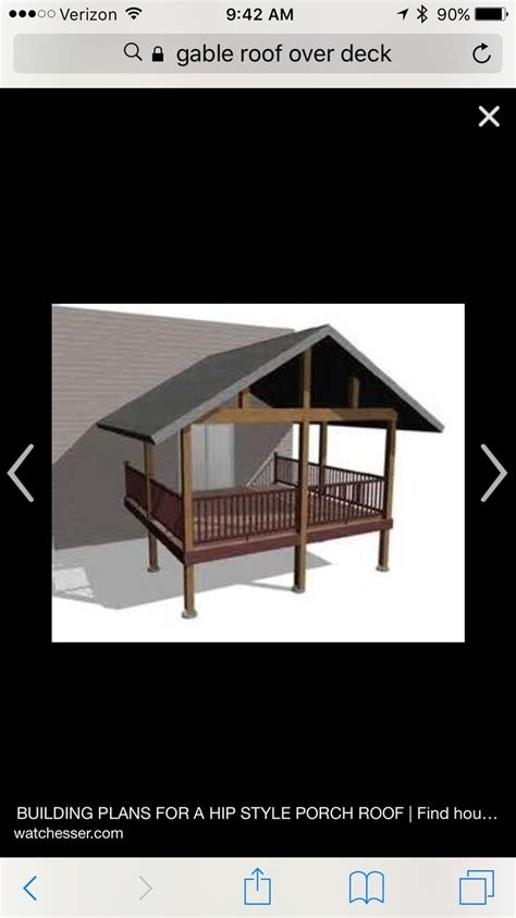 backyard patio awnings oak cliff custom 3 piece metal 39 best pergolas awnings louvers images on pinterest