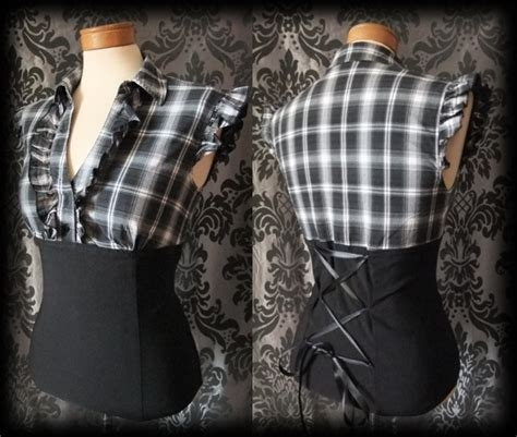 rk61 rockabilly lace bustier sleeveless brocade top work 50s retro pin up plus ebay 23 best ideas corset images on corsets bustiers and corset tops