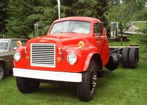 Truckstop classic 1960 studebaker champ just needs some fresh