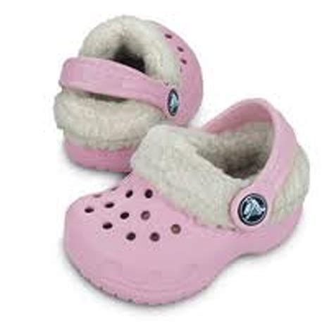 crocs 4 5 toddler 5 cutest shoes that come in baby sizes