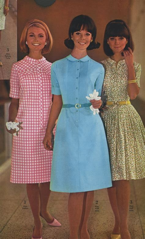 1966 hippies fashion 243 best images about 60s women s fashion on pinterest