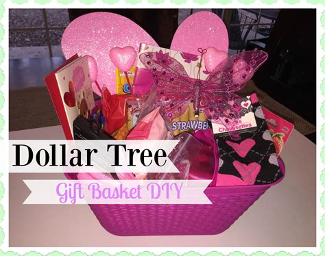 dollar tree s day dollar tree wedding favors giftwedding co