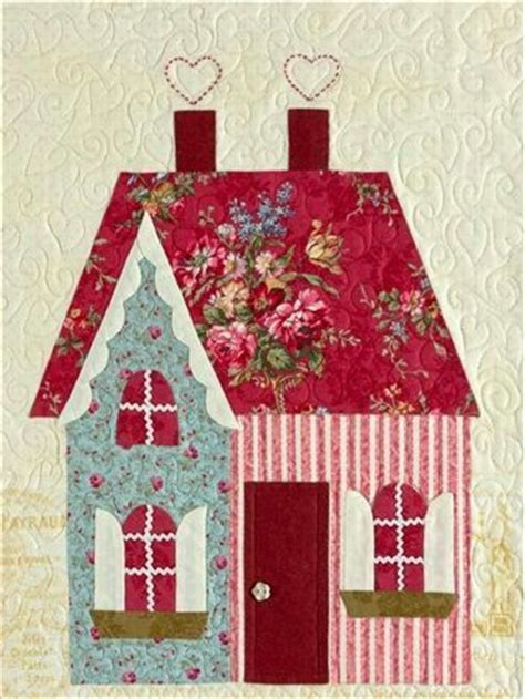 house pattern fabric 261 best house quilts images on pinterest