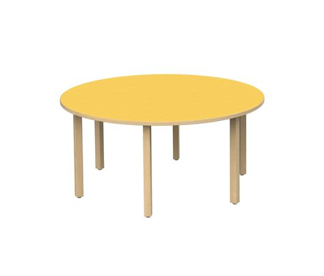 table for children 1200 l60s tables from woodi