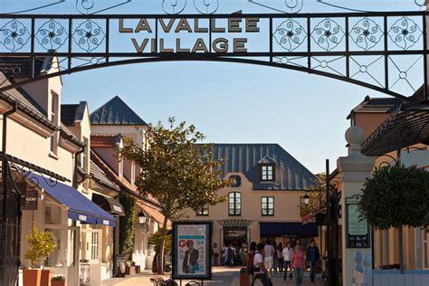 Home Decor France by La Vall 233 E Village Guide Paris Ci