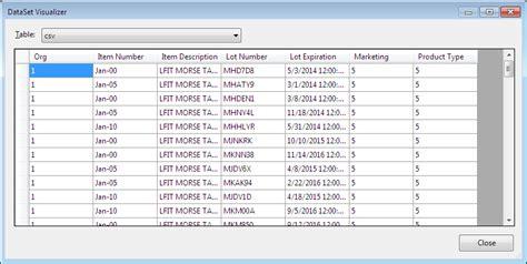 csv format datasets write dataset to csv file software free download saithidora