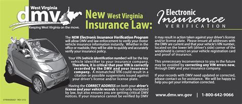 new jersey division of motor vehicles wv vehicle registration renewal vehicle ideas