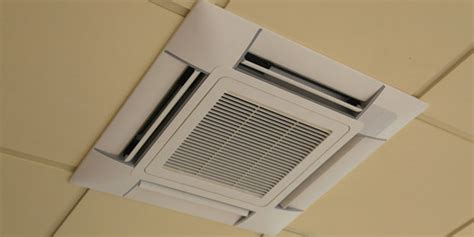 climatiseur bureau la climatisation de bureau prix solutions obligations