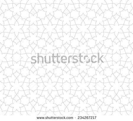 pattern of small white clouds in streaks crossword shutterstock puzzlepix
