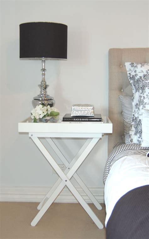 bedside tables ideas  pinterest night stands bedside table inspiration  bedroom