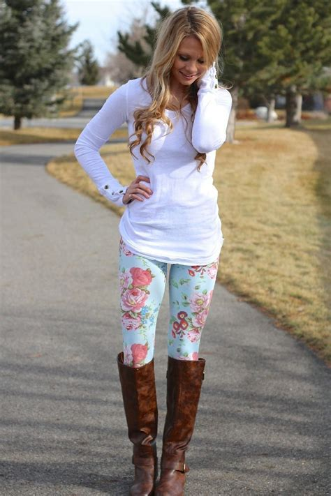 winter pattern leggings outfits 368 best leggings and boots images on pinterest fall