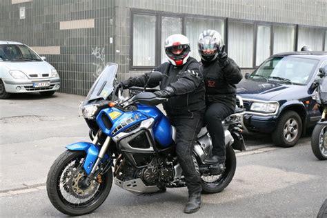 Motorrad Fahren Harz by Bild 11 Aus Beitrag Freiheit Leben Ohne Die Freiheit