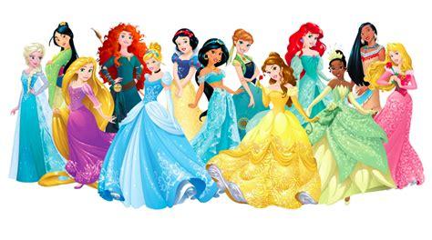 princesas princesses olvidadas o princesses princesas da disney se re 250 nem em aventura estilo super her 243 i cinema com rapadura