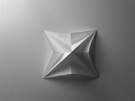 Paper Folding - 301 moved permanently