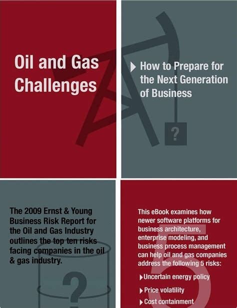 the next generation preparing today s for an extraordinary future books and gas challenges how to prepare for the next