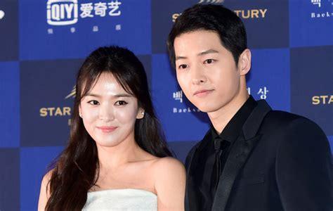 film drama korea song joong ki terbaru drama korea terbaru song joong ki dan song hye kyo