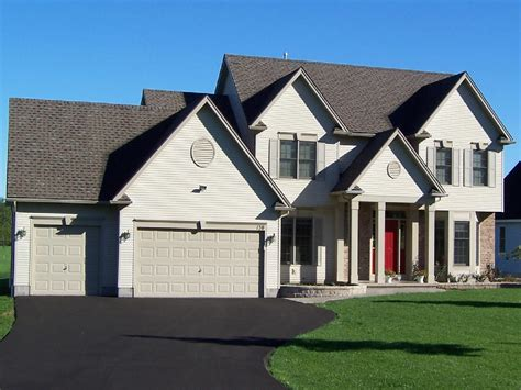 houses in new york rolaine homes inc new homes in rochester new york parma patio homes rochester new