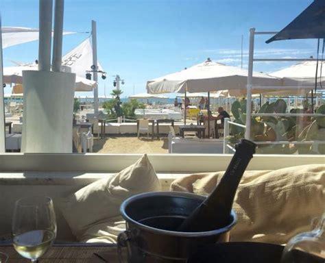 bagni discoteca ostras recensioni spiaggia discoteche versilia it