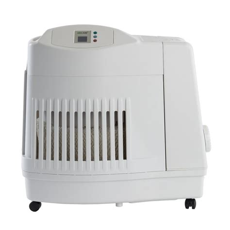 Whole House Humidifiers by Best Whole House Humidifier