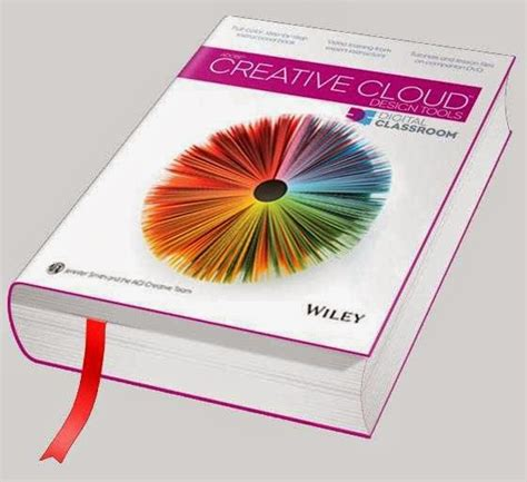 design digital adalah adobe creative cloud design tools digital classroom 2013