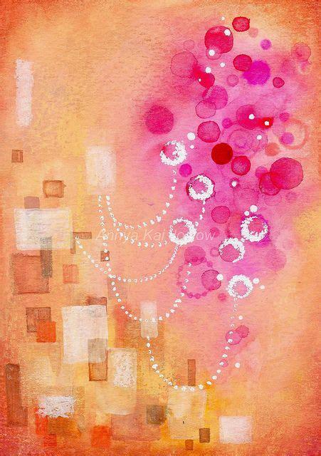 New Rosita Magenta 138 best pink n orange images on yellow pink and orange pink