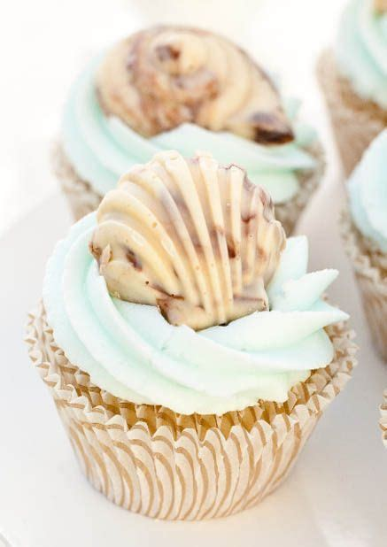 Pin by Marye @ Restless Chipotle on Cupcake Recipes and