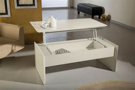 Lift Top Coffee Table Ideas And Designs Designwalls Com Lift Top Coffee Table With Storage