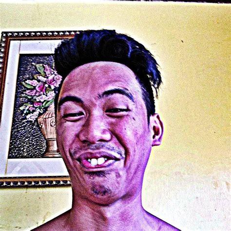 """Cong TV on Twitter: """"""""TAG LiFE"""" = Yung mga kaibigan mong"""