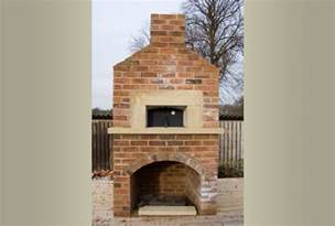 masonry barbecues and italian pizza ovens