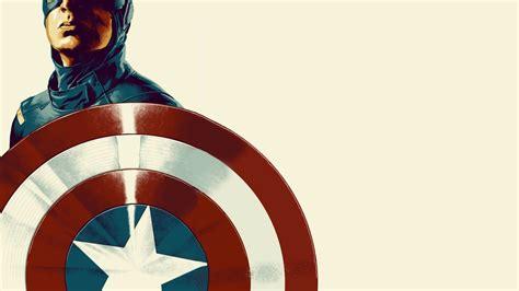 comics captain america wallpapers hd desktop  mobile