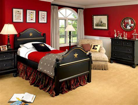 Boy Bedroom Set Furniture Childrens Bedroom Furniture Ideas Arts For Boys Bedroom Furniture 20 Ideas About Boys Bedroom