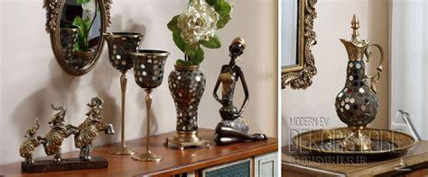 Retro Livingroom by Dekoratif Salon Aksesuar Modelleri Dekorstore 169 2016