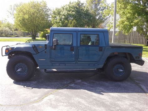 kelley blue book classic cars 1994 hummer h1 transmission control service manual 1994 hummer h1 door window removal hummercore hummer h1 2 door for sale