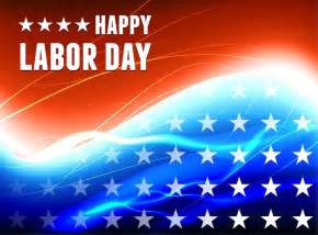 Calendar 2018 Labor Day Labor Day 2017 2017 Calendar Template